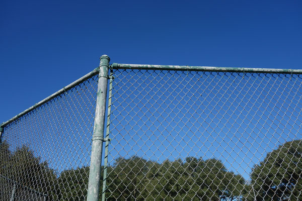 fence-painting