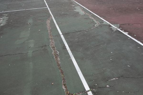 resurface-cracks