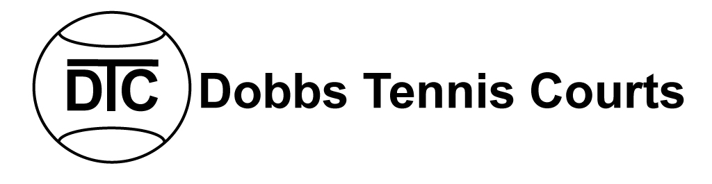 Dobbs Tennis Courts, Inc.